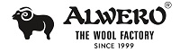 ALWERO THE WOOL FACTORY