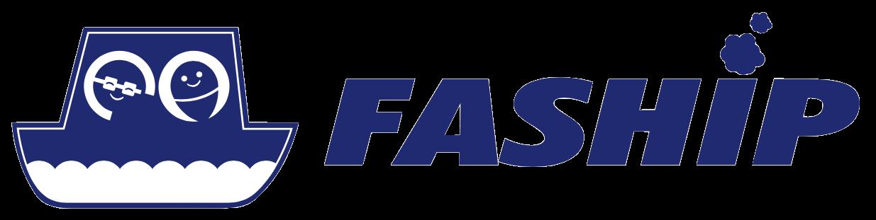 FASHIP