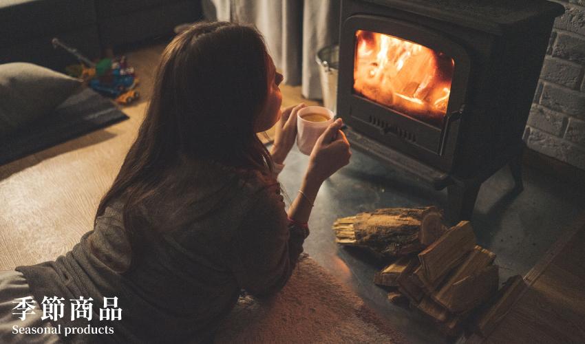住宅設備家電