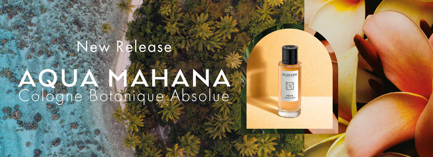 THERIA DEBUT