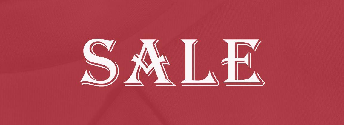 SONIC YOUTH 公式 Tシャツ