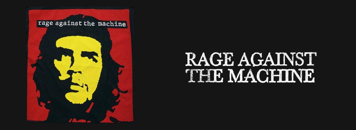 Revelation Records Tシャツ、グッズ、レコード