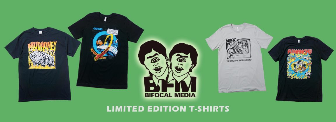 Rage Against the Machine 公式 Tシャツ