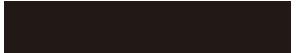 ボナペティボン神楽坂-公式通販サイト-