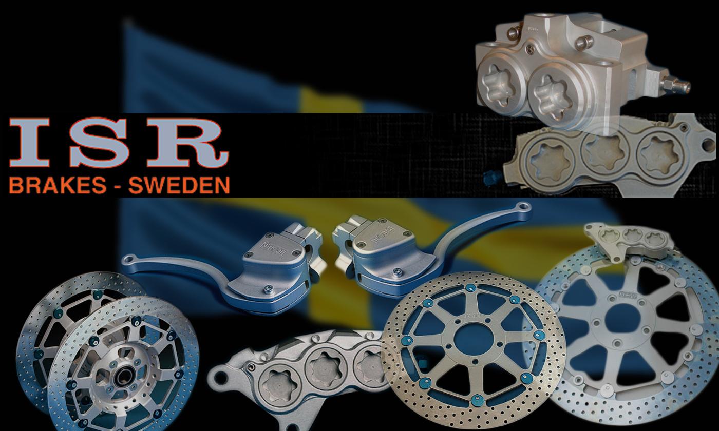 ハーレーダビッドソン FXRD FLH 8bit Aztecポイントカバー