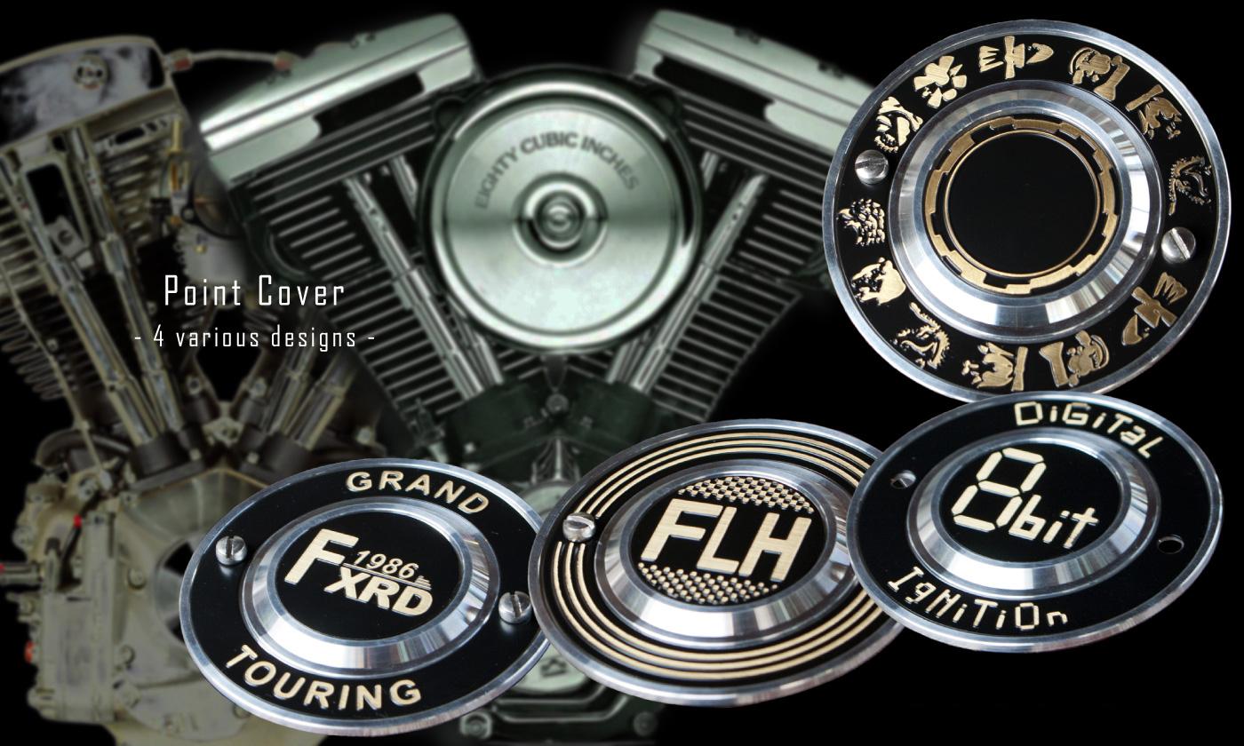 ETCロックケース 適合検索